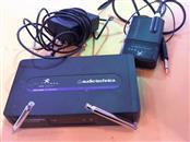 AUDIO-TECHNICA Computer Recording ATW-R250
